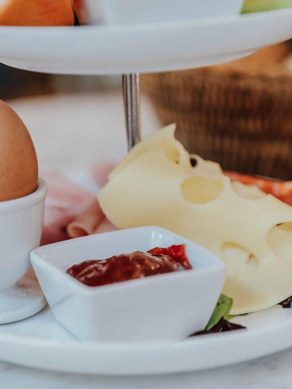 Kaffeehaus_Classico_Frühstück_01