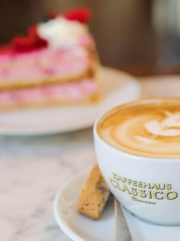 Kaffeehaus_Classico_Konditorei_06