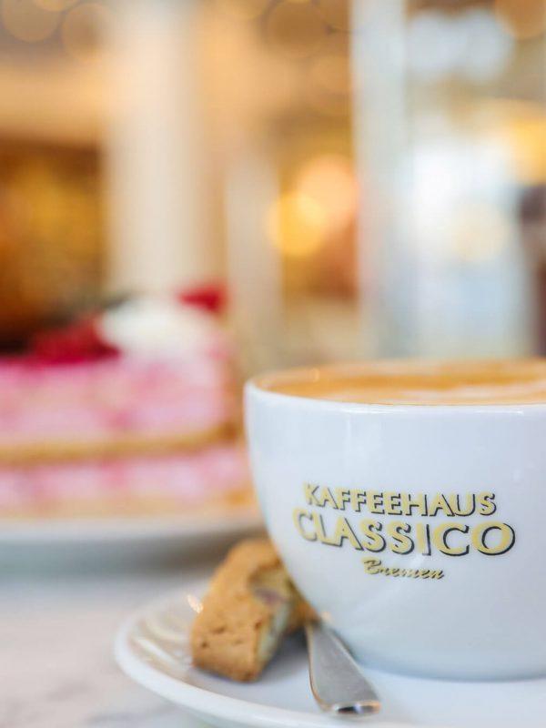Kaffeehaus_Classico_Konditorei_08