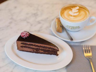 Kaffeehaus_Classico_Konditorei_16