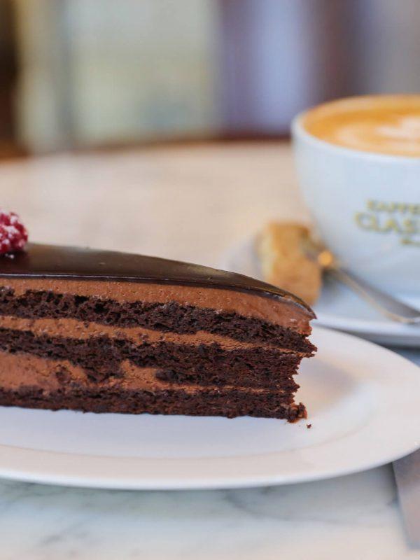 Kaffeehaus_Classico_Konditorei_19