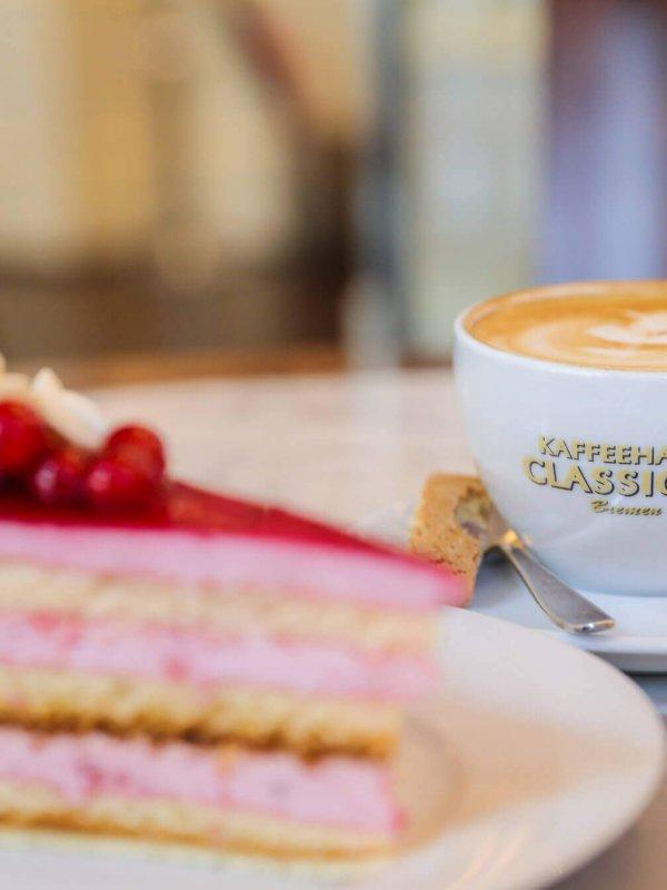 Kaffeehaus_Classico_Konditorei_24