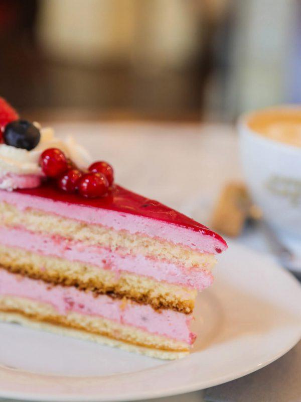 Kaffeehaus_Classico_Konditorei_25