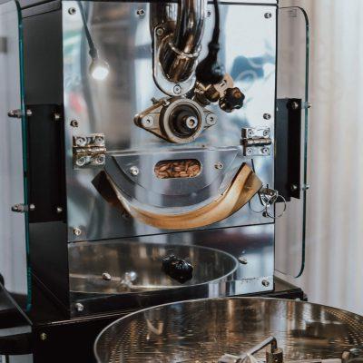 Kaffeehaus_Classico_Rösterei_02