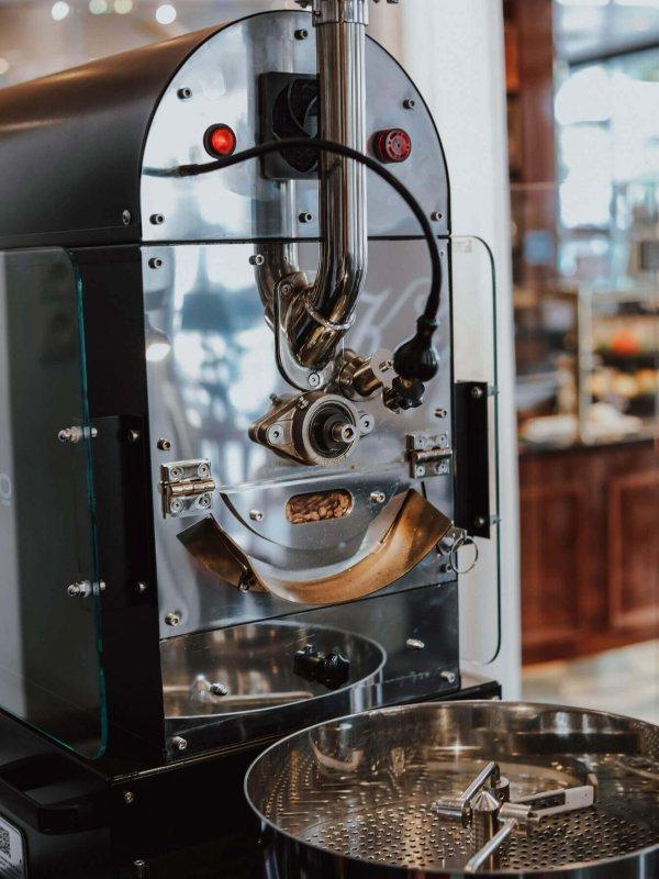 Kaffeehaus_Classico_Rösterei_03