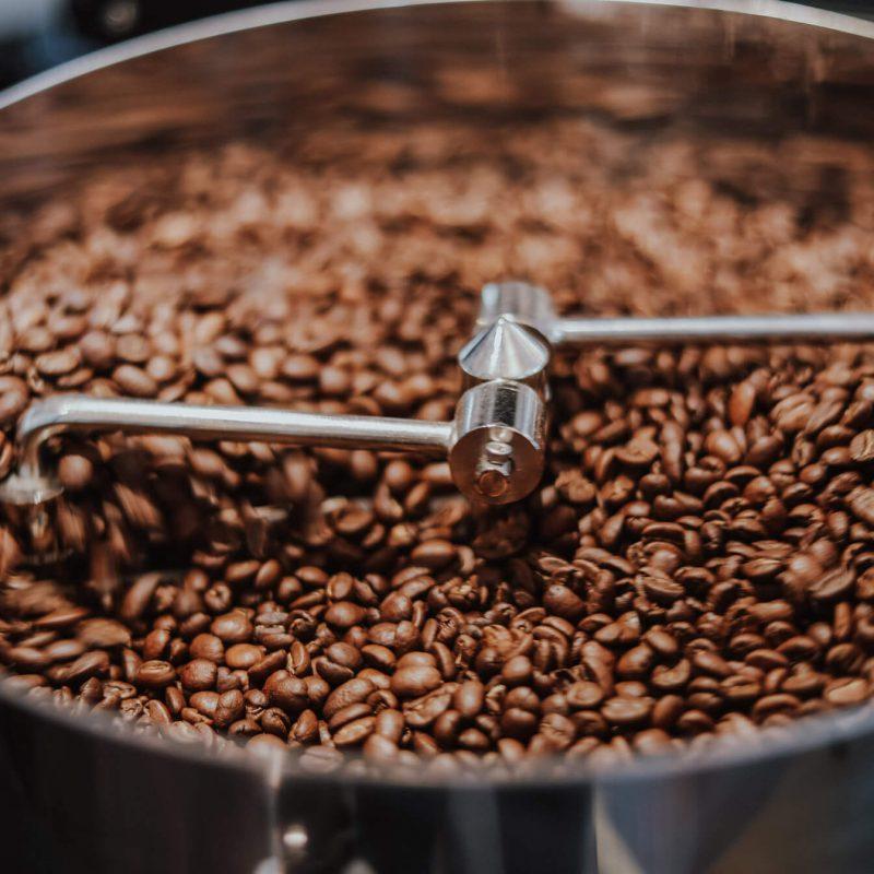Kaffeehaus_Classico_Rösterei_10