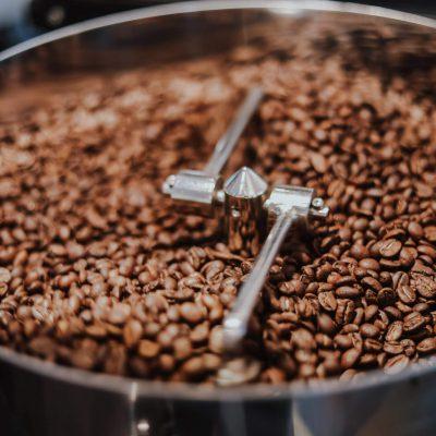 Kaffeehaus_Classico_Rösterei_11