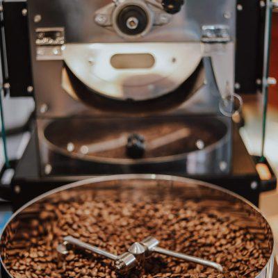 Kaffeehaus_Classico_Rösterei_12