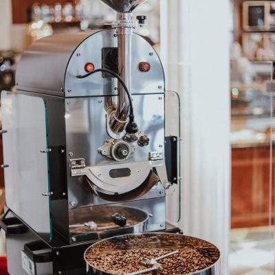 Kaffeehaus_Classico_Rösterei_14